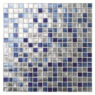 Original Style Mosaics Shoreline 295x295mm GW-SLNMOS mosaic tile