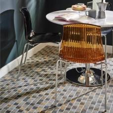 Original Style Mosaics Ardes 295x295mm CS-ARDMOS mosaic tile