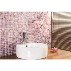 Original Style Mosaics Actamira 300x300mm EW-ACTMOS mosaic tile