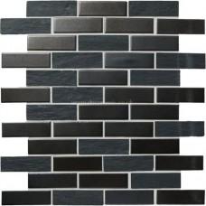 Original Style Mosaics Angami 298x260mm EW-AGMMOS mosaic tile