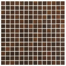 Original Style Mosaics Alchemy Square 305x305mm EW-ALCAC20 mosaic tile