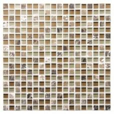 Original Style Mosaics Aldo 301x301mm EW-ALDMOS mosaic tile
