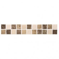Original Style Mosaics Altai Polished 305x53mm EW-ALTPB mosaic tile
