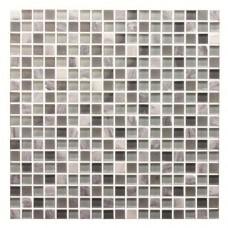 Original Style Mosaics Amar 301x301mm EW-AMAMOS mosaic tile