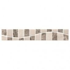 Original Style Mosaics Caribou 300x50mm EW-CARHB mosaic tile