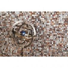 Original Style Mosaics Jules Verne 288x288mm EW-JUVEP mosaic tile