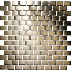 Original Style Mosaics Lancer 306x287mm EW-LANB2X3 mosaic tile