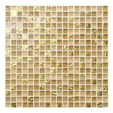 Original Style Mosaics Orla 301x301mm EW-ORLMOS mosaic tile