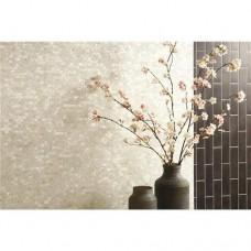 Original Style Mosaics Pearl 305x305mm EW-PRLMOS mosaic tile