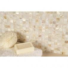 Original Style Mosaics Purity 300x300mm EW-PURMOS mosaic tile