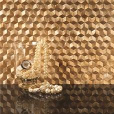 Original Style Mosaics Stellar 260x270mm EW-STLMOS mosaic tile