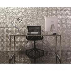 Original Style Mosaics Torque 270x270mm EW-TORMOS mosaic tile