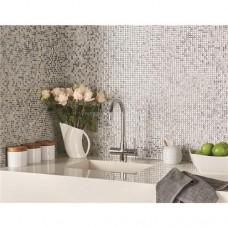 Original Style Mosaics Agra 298x298mm GW-AGRMOS mosaic tile