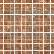 Original Style Mosaics Almoutala 327x327mm GW-ALMMOS mosaic tile