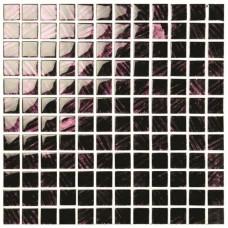 Original Style Mosaics Amnesia 300x300mm GW-AMNMOS mosaic tile
