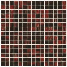Original Style Mosaics Ashanti 327x327mm GW-ASHMOS mosaic tile