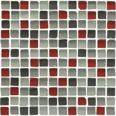 Original Style Mosaics Athabasca 304x304mm GW-ATHMOST mosaic tile