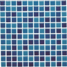 Original Style Mosaics Atlantic 300x300mm GW-ATLMOS mosaic tile