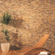 Original Style Mosaics Autumn Haze 305x315mm GW-AUTMOS mosaic tile