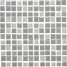 Original Style Mosaics Baring 300x300mm GW-BARMOS mosaic tile