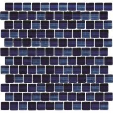 Original Style Mosaics Biscay Clear 304x304mm GW-BCYMOSOFFC mosaic tile