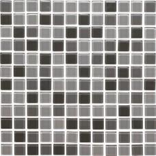 Original Style Mosaics Beaufort 300x300mm GW-BEAMOS mosaic tile