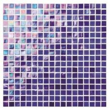 Original Style Mosaics Blue Hawaiian 295x295mm GW-BHWMOS mosaic tile