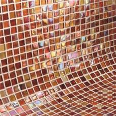 Original Style Mosaics Bijou 300x300mm GW-BIJMOS mosaic tile