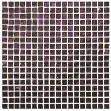 Original Style Mosaics Byzantium Jewel 301x301mm GW-BYZJEWMOS mosaic tile