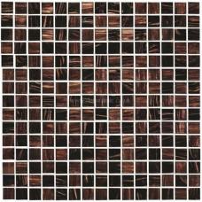 Original Style Mosaics Cedar Ridge 327x327mm GW-CDRMOS mosaic tile