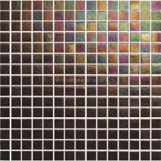 Original Style Mosaics Cotopaxi 327x327mm GW-COTMOS mosaic tile