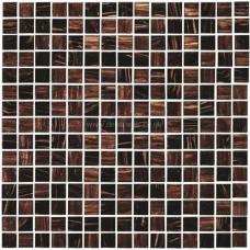Original Style Mosaics Discovery 327x327mm GW-DSCMOS mosaic tile