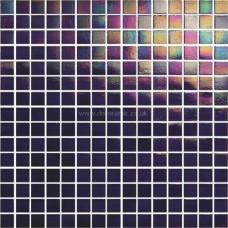 Original Style Mosaics Elbrus 327x327mm GW-EBRMOS mosaic tile