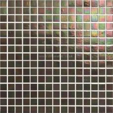 Original Style Mosaics Eiger 327x327mm GW-EIGMOS mosaic tile