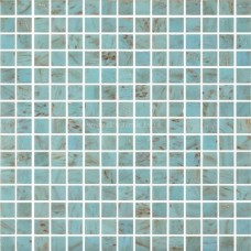 Original Style Mosaics El Dorado 327x327mm GW-ELDMOS mosaic tile