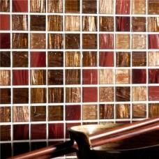 Original Style Mosaics Emperor 327x327mm GW-EPRMOS mosaic tile