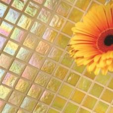 Original Style Mosaics Etna 327x327mm GW-ETNMOS mosaic tile