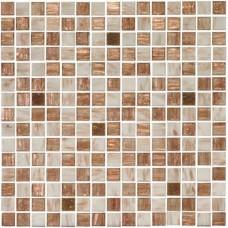 Original Style Mosaics Golden Spur 327x327mm GW-GDSMOS mosaic tile
