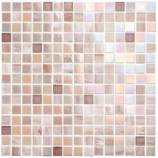 Original Style Mosaics Garabaldi 327x327mm GW-GRBMOS mosaic tile