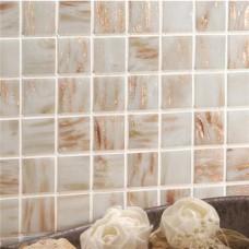 Original Style Mosaics Harmony 327x327mm GW-HARMOS mosaic tile