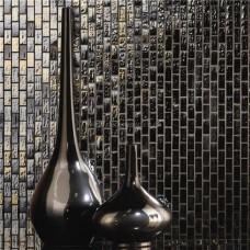 Original Style Mosaics Jungfrau 327x305mm GW-JUNBB mosaic tile