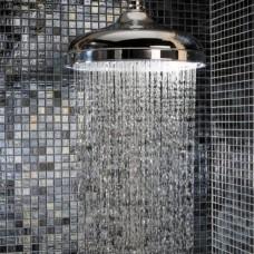 Original Style Mosaics Jungfrau 327x327mm GW-JUNMOS mosaic tile