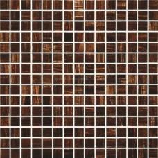 Original Style Mosaics Klondike 327x327mm GW-KLOMOS mosaic tile