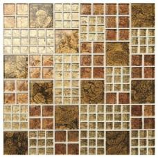 Original Style Mosaics Kobushi 300x300mm GW-KOBMOS mosaic tile