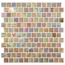 Original Style Mosaics Karma 300x300mm GW-KRAMOS mosaic tile