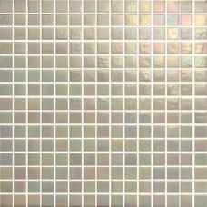 Original Style Mosaics Mont Blanc 327x327mm GW-MBLMOS mosaic tile
