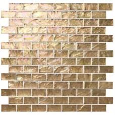 Original Style Mosaics Medina 290x305mm GW-MDNMOS mosaic tile