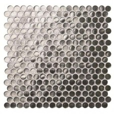 Original Style Mosaics Mists 310x310mm GW-MISMOS mosaic tile