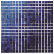 Original Style Mosaics Moonlight 295x295mm GW-MLTMOS mosaic tile