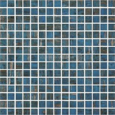 Original Style Mosaics Monte Cristo 327x327mm GW-MOCMOS mosaic tile